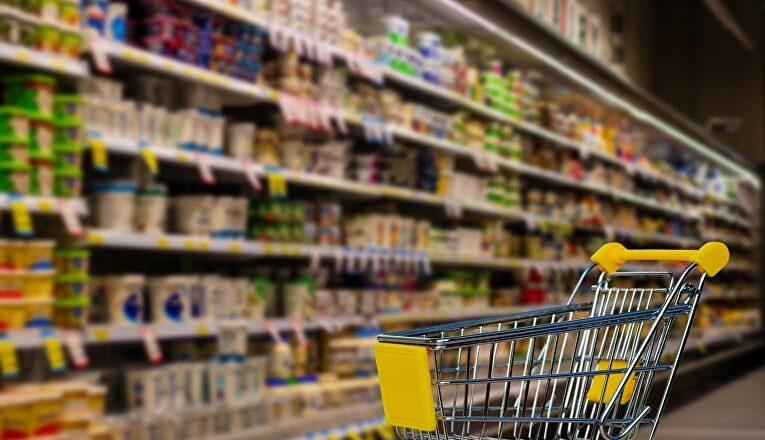 Товароведение и экспертиза продовольственных и непродовольственных товаров