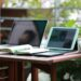 Информационная безопасность и защита данных в образовательных учреждениях